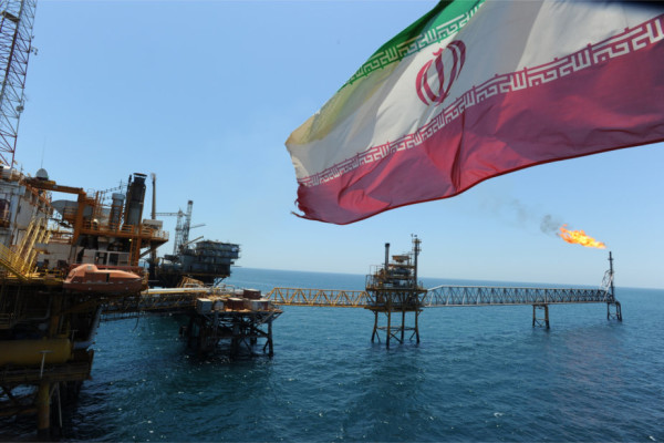 Iran: $150 billion investments for the Oil and gas industry