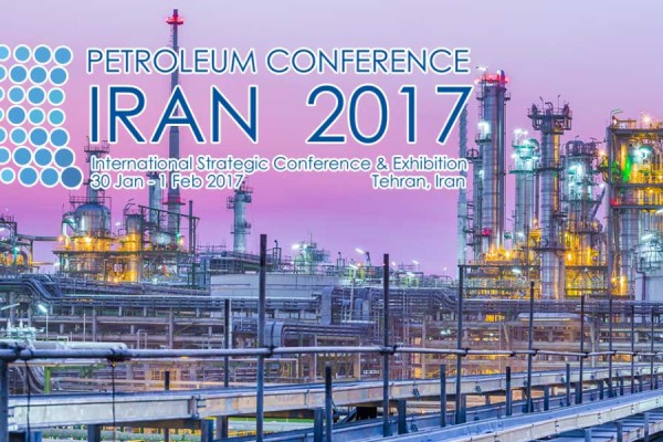 High demand sees new dates added to Petroleum Conference