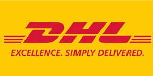 DHL Global Forwarding  – Welcome to freight forwarding  in the XXI century