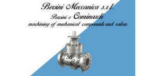 Bersini Meccanica s.r.l. – Bersini e Cominardi