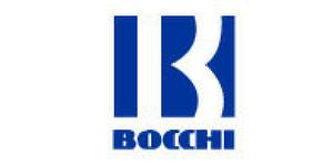 Bocchi S.r.l.