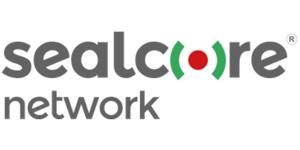 Sealcore Network