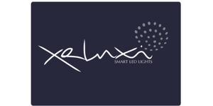 Xaluxi – Leds and beyond. The innovative way for a smart energy saving
