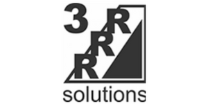 3R solutions – Pipe-Shop Automation: smart software solutions for the production of pipes and tubes