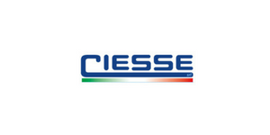 Ciesse Srl operates in the industrial ventilation sector on both the domestic and international markets