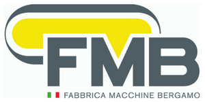 FMB – Industrial bandsaws and drilling Machines