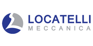 Locatelli Meccanica, the new pressing way