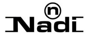 Nadi, solenoid valves