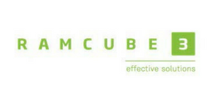 Ramcube srl: custom-made, unique, select software solutions