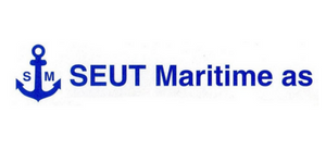 Seut Maritime AS – Safe Cargo System on chemical-LNG/LPG-ships