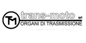 TRANS-MOTO: tecnology in motion