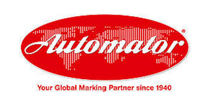 Automator International