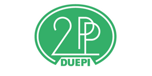 Duepi srl – Molds design and manufacturing. Injection molding of Technopolymers and Liquid Silicon