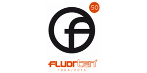 Fluorten Srl – TFE and HPP – High Performance Polymers. Stock shapes and customized engineered components