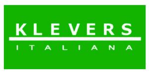 Klevers Italiana