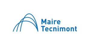 Maire Tecnimont – We know our way around engineering