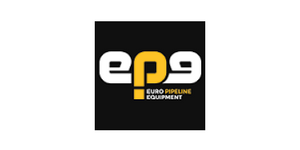 Euro Pipeline Equipment – Pipeline solutions. All over the world