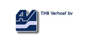 Thb Verhoef bv
