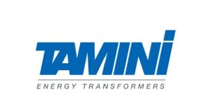 Tamini – Italian Leader in Energy Transformers