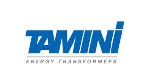 Tamini – Italian Leader in Energy Transformers