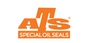 ATS special oil seals Srl – Special large size Rotary Shaft OH Seals for the heavy duty industry
