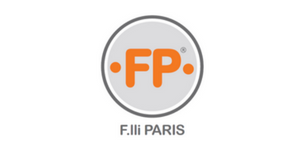 F.lli Paris Srl – Rotary Shaft Oil Seals and custom made articles in various Elastomers, and Rubber-to-Metal