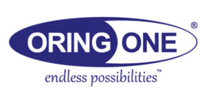 OringOne srl – Large diameters and Endless O-Rings produced by step-moldin