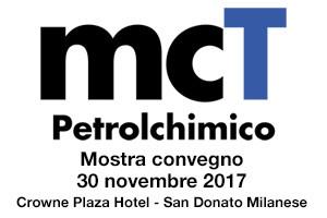 mcT_Petrolchimico_300x200