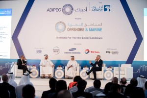 ADIPEC 2017 Expected to See Increased Business for Offshore & Marine Services