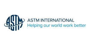 ASTM International – Providing your organization with integrated and customized services for your standards development needs