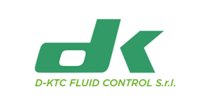 D-KTC Fluid Control – The best solutions for your business