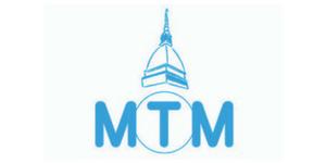 MTM S.r.l.