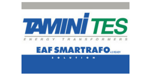 Tamini – The EAF SMARTRAFO SOLUTION: designed for INDUSTRY 4.0
