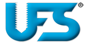 UFS: an Italian manufacturer completes 70 years of business in production of tap tools