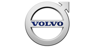 Volvo's rotating pipelayers – Unique 'all-round'