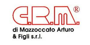 C.R.M. di Mazzoccato Arturo & Figli s.r.l.