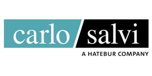 Carlo Salvi – Nuova stampatrice modello 248E