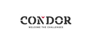 CONDOR: tra la realizzazione del progetto Tempa Rossa e la crescita nel mercato del Medio Oriente