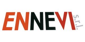 Ennevi: la qualità e l'esperienza nella costruzione di volanti per valvole industriali