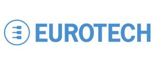 Eurotech: Soluzioni IoT Hardware e Software per Macchine Industriali
