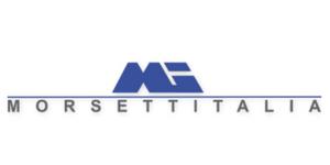 Morsettitalia: fondata nel 1972,  offre oggi nuove e innovative soluzioni di elettronica