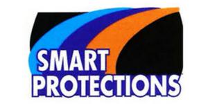 Smart Protections – L'azienda leader nell'estrusione di tubi termoplastici per pneumatica e protezioni per tubi idraulici