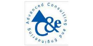 A.C.& E. – Leader in safety of machinery
