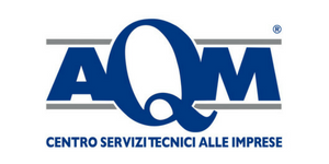 AQM: controllo ultrasonoro di corpi valvola