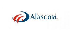 "Alascom – La soluzione Alascom ""end-to-end"" per l'IoT e le imprese 4.0"