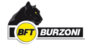 BFT Burzoni