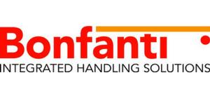 BONFANTI – Competenza e innovazione nella movimentazione di materiali e logistica di produzione