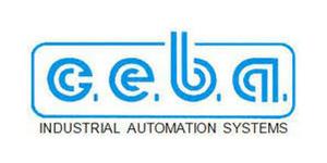 C.E.B.A. Elettromeccanica S.r.L. Industrial Automation Systems