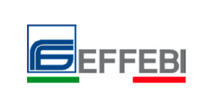 Effebi: un riferimento nel mercato delle valvole industriali