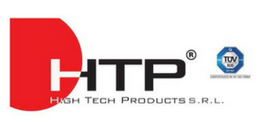 H.T.P. – High Tech Products S.r.l.